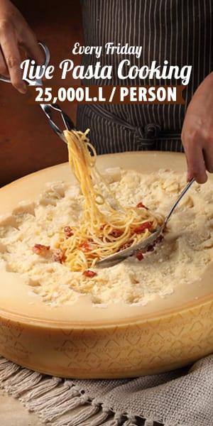 Pasta2 300 x 600